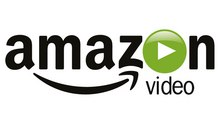 Amazon Targets Creators with Amazon Video Direct