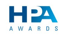 HPA Awards Open Call for Entries in Creative Categories