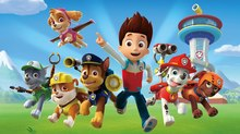 Nickelodeon Bolsters Preschool Slate with New Series & Specials