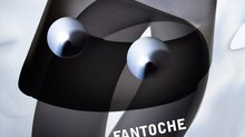 Fantoche Festival Issues Final Call for Entries