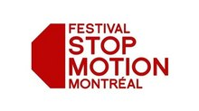 Montréal Stop-Motion Fest Issues 2016 Call for Entries