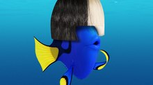 Sia Brings Unforgettable Performance to Pixar's 'Finding Dory'