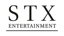 Adam Sandler, STX Entertainment Joining Forces on Untitled Animated Feature