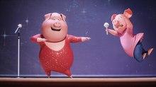 Illumination Drops New Trailer for 'Sing'