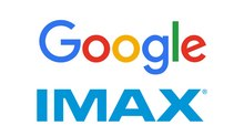 Google Teaming with IMAX to Develop Virtual Reality Camera