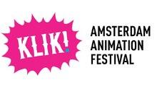 KLIK! Amsterdam Animation Festival Sets 2016 Dates