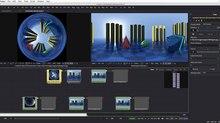Domemaster Fusion Macros V2.0 Released