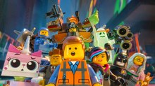 Animal Logic to Recruit for 'The LEGO Movie Sequel' at Annecy
