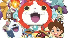 Marvista Appoints Tycoon Licensing Agent in Latin America for 'Yo-Kai Watch'