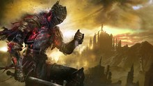 Review: 'Dark Souls III'
