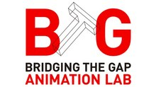 Bridging The Gap Animation Lab Announces Selected Projects for Second Edition