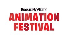 Rooster Teeth Animation Festival Launches at RTX