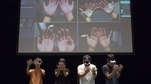 SIGGRAPH 2016 Launches 'Summer of VR'