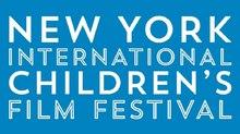 New York International Children's Film Festival Announces 2017 Dates