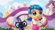NVIDIA Quadro Helps Power Guru Studio's 'True & The Rainbow Kingdom'