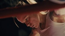 MPC NY Delivers VFX for Hard-Hitting 'Boxer' Spot
