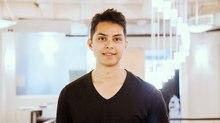 Spontaneous Hires Darryl Mascarenhas as Executive Creative Director