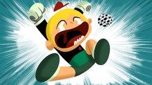 Disney XD Kicks Off Epic Summer of Soccer with New Football Cartoons