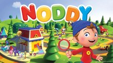 DreamWorks Animation's 'Noddy Toyland Detective' Headed to Sprout