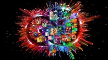 New Adobe CC Updates Now Available