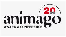 animago AWARD Extends Submission Deadline to July 19