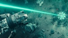 MPC Delivers Destruction for 'Independence Day: Resurgence'