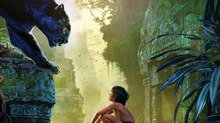 Disney's 'Jungle Book' Lands on Blu-ray August 30