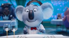 Illumination Drops Extended Trailer for 'Sing'