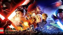 Review: 'LEGO Star Wars: The Force Awakens'