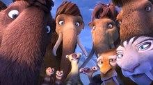 John Debney Scores 'Ice Age: Collision Course'