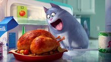 Illumination's 'Secret Life of Pets' Bites Off Massive $103.2M Debut