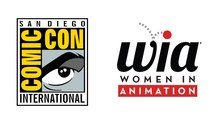 Women In Animation Bringing Power-Packed Panel to SDCC 2016