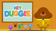 'Hey Duggee' Premieres Today on Nick Jr.
