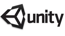 Unity Technologies Secures New $181 Million Investment