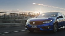 Alt.vfx Helps Deliver Honda's Latest Dream Ad to the Screen