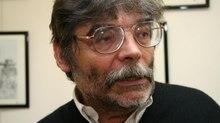 Argentine Comic Artist Carlos Nine Dies at Age 72