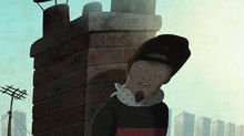 160+ Shorts & Features Selected for Animaze 2016