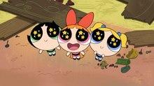Cartoon Network Greenlights Second Season of 'Powerpuff Girls'