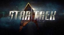Netflix Nabs Int'l Streaming Rights to New 'Star Trek' Series