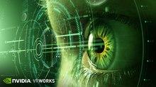 NVIDIA Extends VRWorks 360 Video SDK