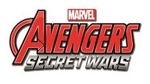 Marvel Unveils New 'Avengers: Secret Wars' Clip at Comic-Con International