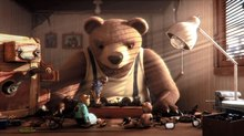 Hollyshorts Fest Announces 2016 Animation Lineup