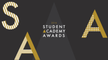 2016 Student Academy Awards Finalists Announced