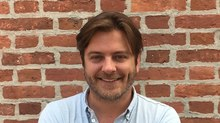 Post FactoryNY Appoints Liam Ford CTO