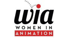 Women in Animation Hosting Professional Development Panel August 24