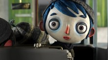 'My Life as a Courgette' Named Swiss Entry for 2016 Oscar Race