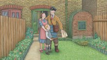 New Trailer Arrives for 'Ethel and Ernest' Feature