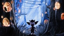 VR Studio Wevr Unveils First Look at Jon Favreau's 'Gnomes & Goblins'