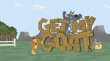 Pipsqueak's 'Get My Goat' Launches on DreamWorksTV