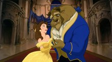 25th Anniversary Edition of 'Beauty and the Beast' Available on Blu-ray September 25